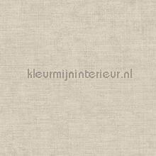 Unito Miura behang Arte JV 151 Shibori JV5572