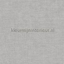 Unito Miura behang Arte JV 151 Shibori JV5573