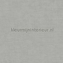 Unito Miura behang Arte JV 151 Shibori JV5574