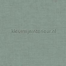 Unito Miura behang Arte JV 151 Shibori JV5576