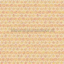 Geometrico Calcutta carta da parati Arte JV 601 Kerala 5610