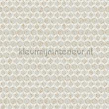 Geometrico Calcutta carta da parati Arte JV 601 Kerala 5611