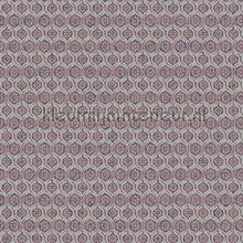 Geometrico Calcutta carta da parati Arte JV 601 Kerala 5612
