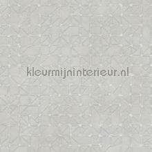 Unito Bangalore carta da parati Arte JV 601 Kerala 5630