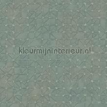 Unito Bangalore behaang Arte JV 601 Kerala 5631