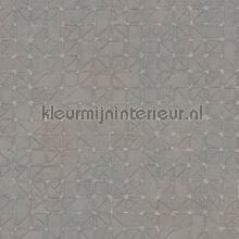 Unito Bangalore behaang Arte JV 601 Kerala 5632