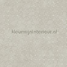 Unito Bangalore carta da parati Arte JV 601 Kerala 5635