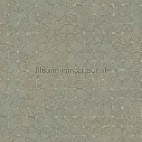 unito bangalore 5636 papier peint jv 601 kerala arte
