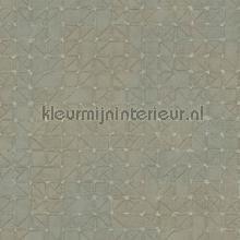 Unito Bangalore behaang Arte JV 601 Kerala 5636