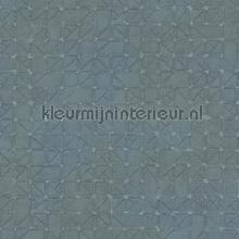 Unito Bangalore behaang Arte JV 601 Kerala 5637