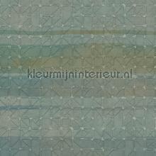 Riga Bangalore carta da parati Arte JV 601 Kerala 5641
