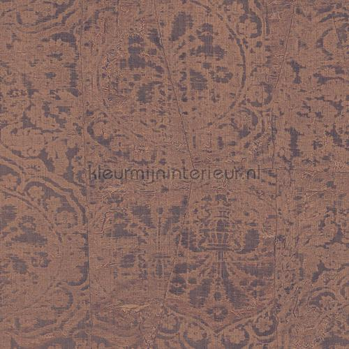 Damasco Rinascimento papel de parede 5650 JV 601 Kerala Arte