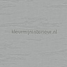 Unito Kyoto carta da parati Arte JV 601 Kerala 5661