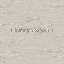 Unito Kyoto carta da parati Arte JV 601 Kerala 5662