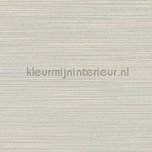 Unito Mumbai carta da parati Arte JV 601 Kerala 5675