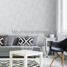 75305 wallcovering Dutch Wallcoverings Wallpaper room set photo's