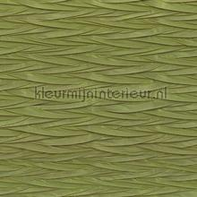 Origami wallcovering Arte all images