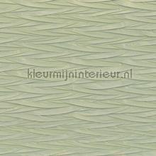 origami carta da parati Arte Kami 87223