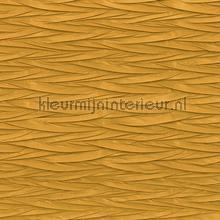 origami carta da parati Arte Kami 87224
