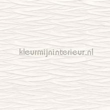 origami carta da parati Arte Kami 87225