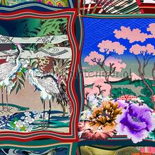 kimono carta da parati Arte Kami 87250