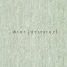 103702 tapet Hookedonwalls uni farver
