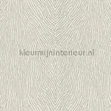 103709 behang Hookedonwalls Modern Abstract