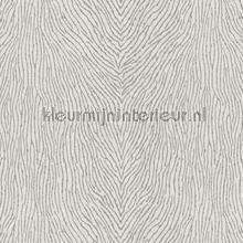 103710 behang Hookedonwalls Modern Abstract