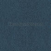 103711 behang Hookedonwalls Modern Abstract