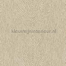 103712 behang Hookedonwalls Modern Abstract