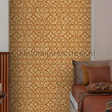103716 wallcovering Hookedonwalls Vintage- Old wallpaper