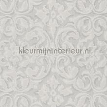 103717 wallcovering Hookedonwalls Vintage- Old wallpaper