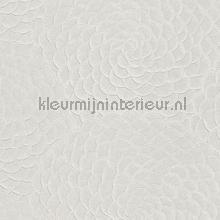103718 tapet Hookedonwalls Karin Sajo ks3102