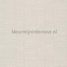 103733 tapet Hookedonwalls Karin Sajo ks4001