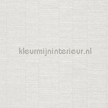 103734 tapet Hookedonwalls Karin Sajo ks4003