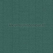 103735 tapet Hookedonwalls Karin Sajo ks4006
