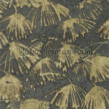 Iliad tapet Zoffany Kempshott Wallcoverings 312636