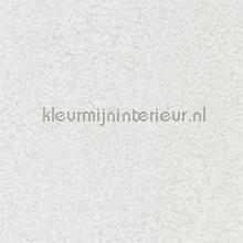 Weathered Stone Plain tapet Zoffany Kempshott Wallcoverings 312638