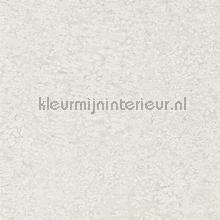 Weathered Stone Plain tapet Zoffany Kempshott Wallcoverings 312639