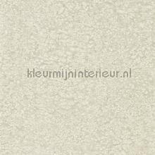 Weathered Stone Plain tapet Zoffany Kempshott Wallcoverings 312640