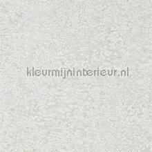 Weathered Stone Plain tapet Zoffany Kempshott Wallcoverings 312641