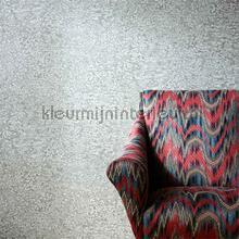 Weathered Stone Plain tapet Zoffany Kempshott Wallcoverings 312643