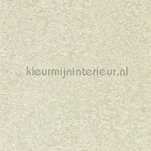 Weathered Stone Plain tapet Zoffany Kempshott Wallcoverings 312644