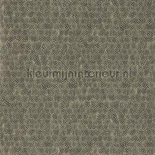 Guinea sahara tapet Zoffany Kempshott Wallcoverings 312647
