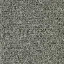 Guinea blue stone tapet Zoffany Kempshott Wallcoverings 312648