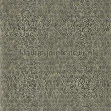 Guinea oldgold tapet Zoffany Kempshott Wallcoverings 312649