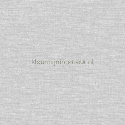 ori stone behang ium405 uni kleuren Khroma