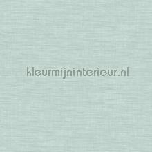 ori aqua behang Khroma Khromatic ium408