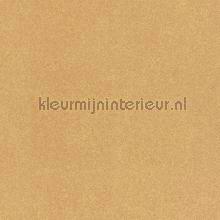 koaru almond behang Khroma Khromatic mis006