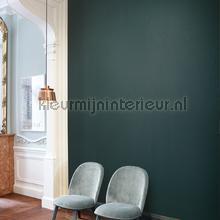 Koaru emerald tapeten Khroma tapeteTop 15